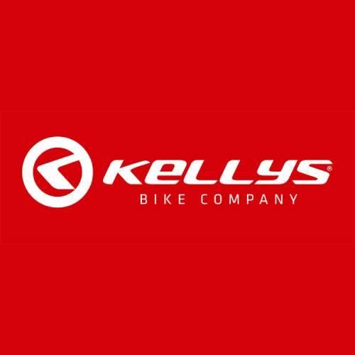 Kellys Bike Company