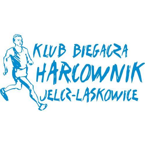 Klub Biegacza Harcownik