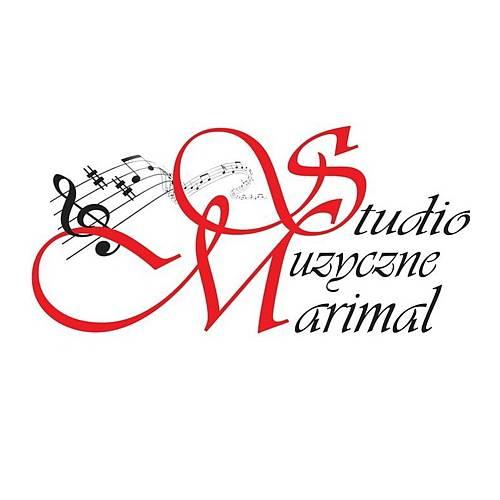 Studio Muzyczne Marimal