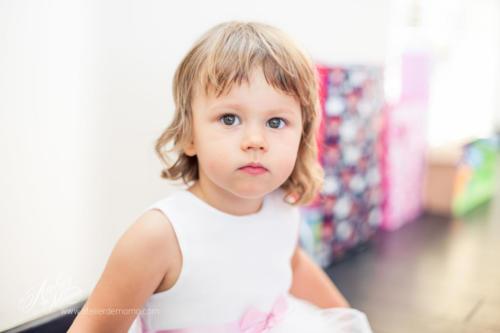 2 urodziny Natalki